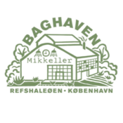 baghaven