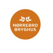 noerrebrobryghus