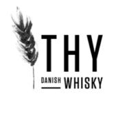 thywhisky
